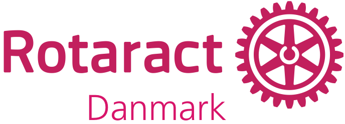Rotaract Danmark